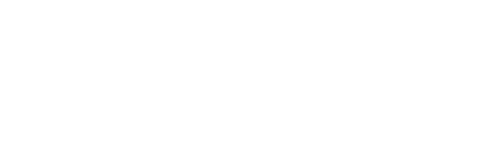 Spermosens logo